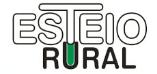 Esteio Rural